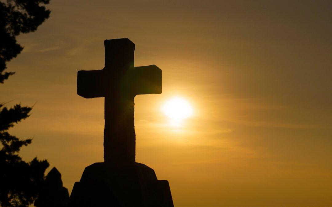 Miniraamis: Galatalaiskirje